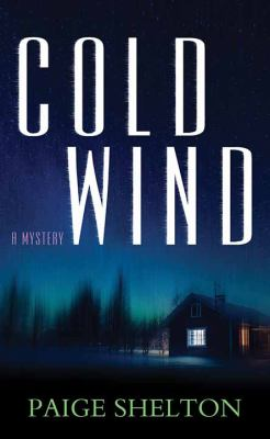 Cold Wind - August