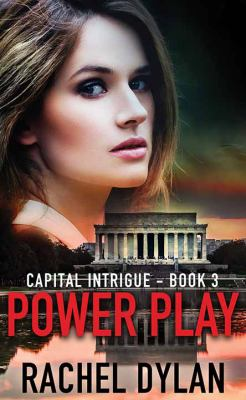 Power Play - August