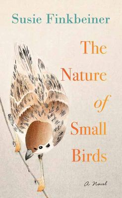 The Nature of Small Birds - August