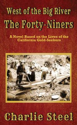 The Forty-Niners - August
