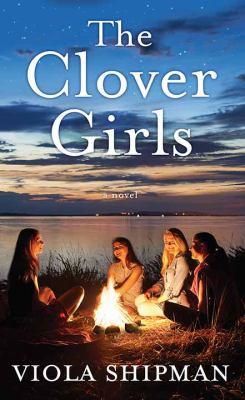 The Clover Girls - September