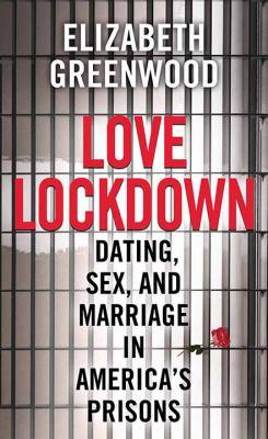 Love Lockdown - September