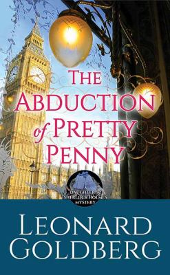 The Abduction of Pretty Penny - September