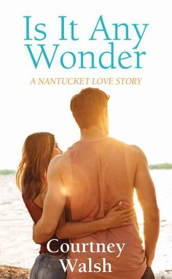 Is It Any Wonder - September