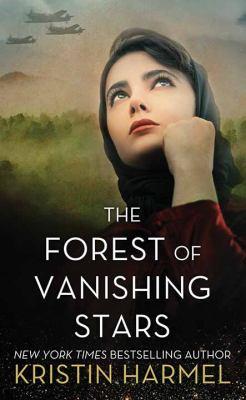 The Forest of Vanishing Stars - September