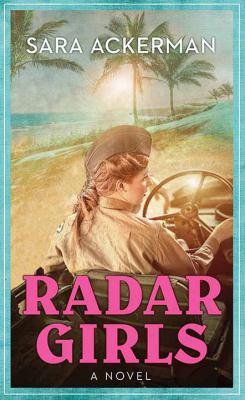 Radar Girls - September
