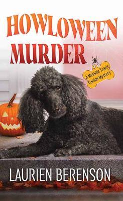 Howloween Murder - September