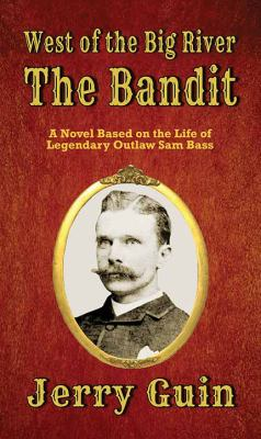 The Bandit - September