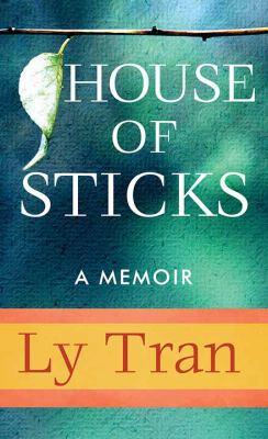 House of Sticks - October