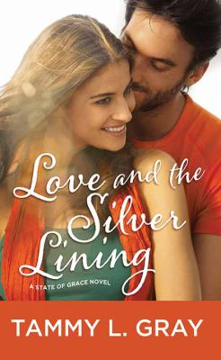 Love and the Silver Lining - October