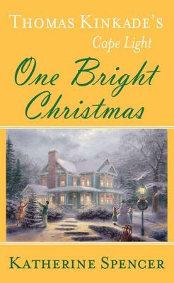 One Bright Christmas - October