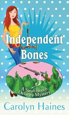 Independent Bones - October