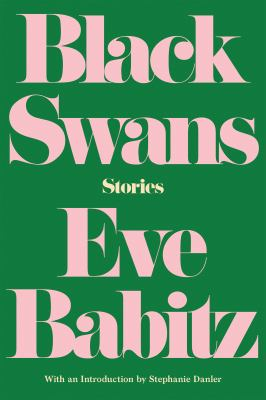 Black Swans: Stories