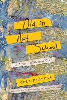 Book cover: Old n Art School