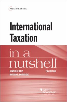 Link to International Taxation in a Nutshell