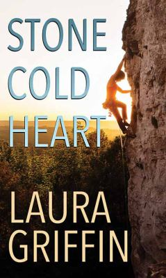 Stone cold heart / by Griffin, Laura,