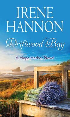 Driftwood Bay / by Hannon, Irene,