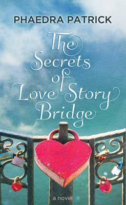 The Secrets of Love Story Bridge - September