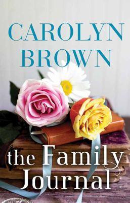 The Family Journal - September