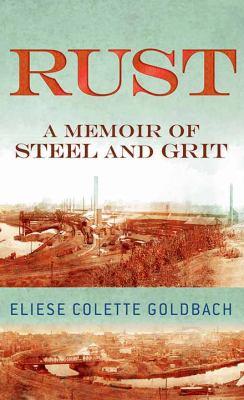 Rust - September