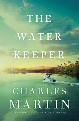 The Water Keeper - September
