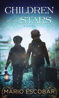 Children of Stars - September