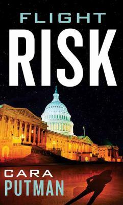 Flight Risk - September