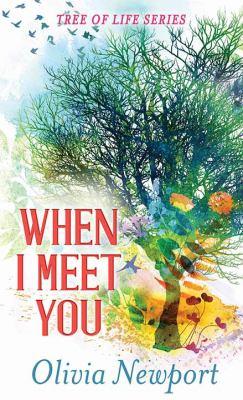 When I Met You - September