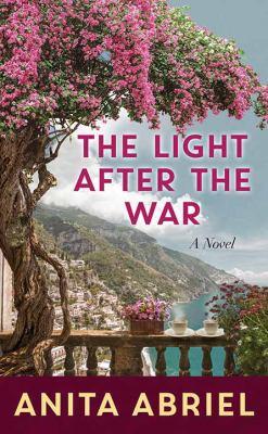 The Light after the War - September