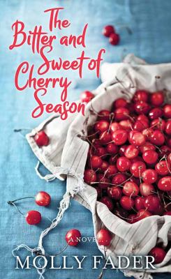 The Bitter and Sweet of Cherry Season - November