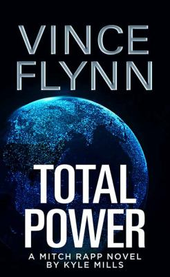 Total Power - December