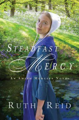 Steadfast Mercy - December