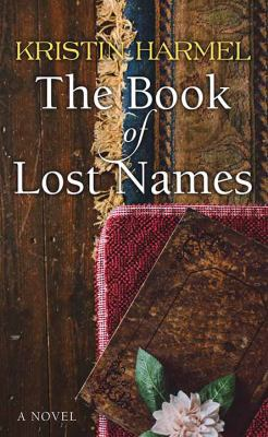 The Book of Lost Names - December