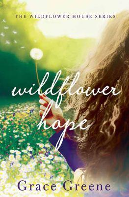 Wildflower Hope - December