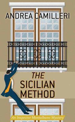 The Sicilian Method - December
