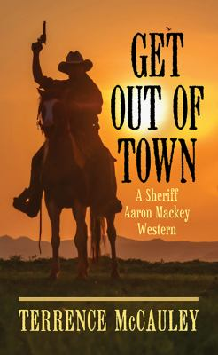 Get Out of Town - December