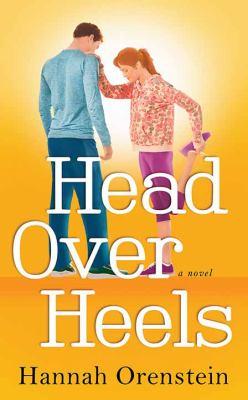 Head Over Heels- January