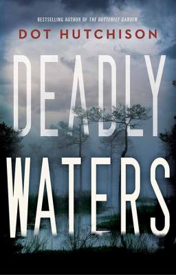 Deadly Waters - January