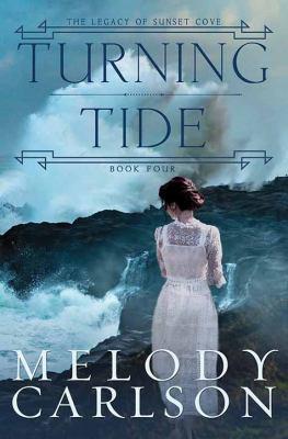 Turning Tide - January