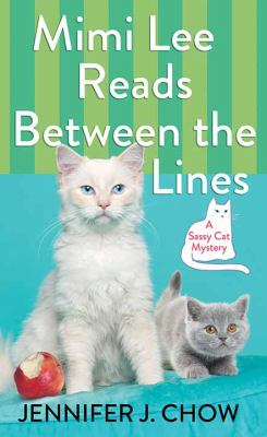 Read Between the Lines - January