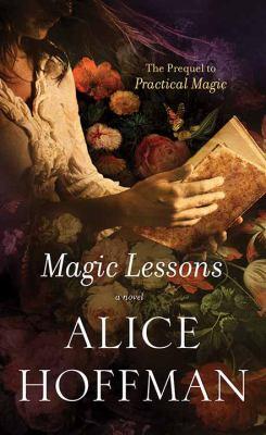 Magic Lessons - February