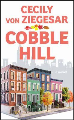 Cobble Hill - February