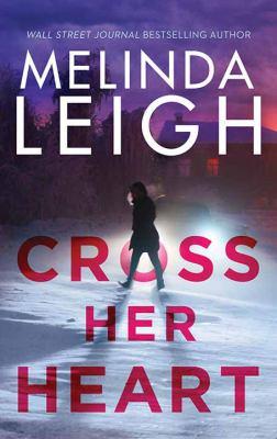 Cross Her Heart - February
