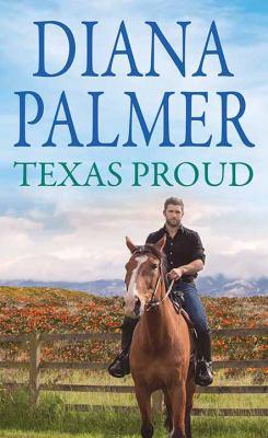 Texas Proud - February