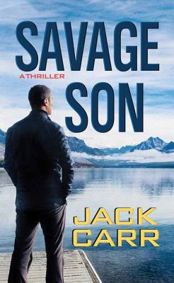 Savage Son - February