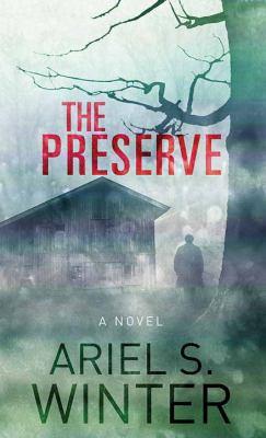 The Preserve - February