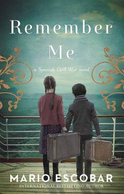 Remember Me - February