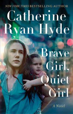 Brave Girl, Quiet Girl - February