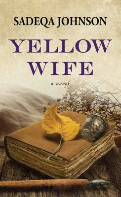 Yellow Wife - March