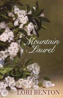 Mountain Laurel - March